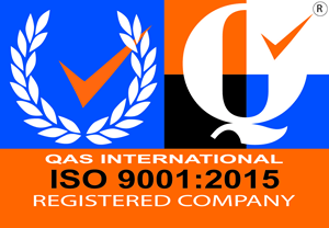 ISO 0991 2005
