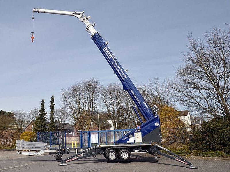 Boecker-AHK30-1500-800x600
