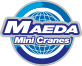 Caledonian Cranes - Scottish Sales & Rental of Maeda, Böcker and Potain 3
