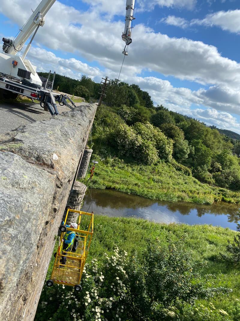 Boecker-AHK-30-1500-bridge-maintenance-july2020-IMG_2114-crop